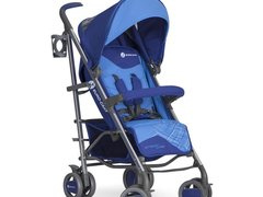 Carucior sport Cross Line EURO-CART
